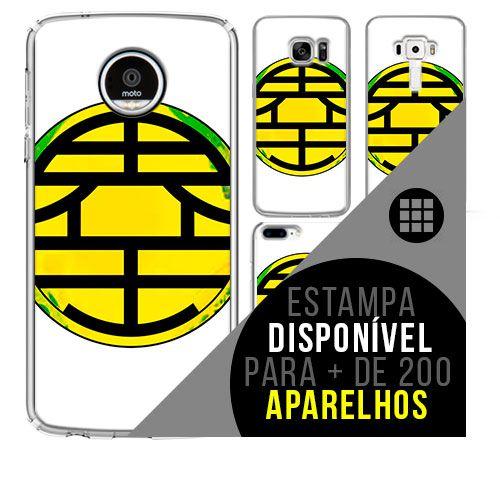 Capa de celular - DRAGON BALL Z 98 [disponível para + de 200 aparelhos]