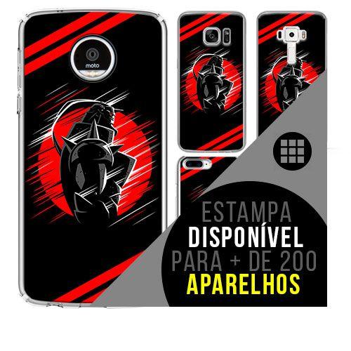 Capa de celular - FULLMETAL ALCHEMIST 20 [disponível para + de 200 aparelhos]
