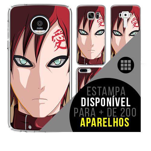 Capa de celular - NARUTO 23 [disponível para + de 200 aparelhos]