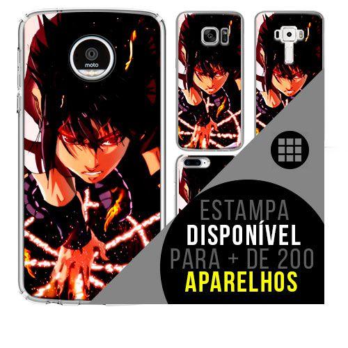 Capa de celular - 28 NARUTO [disponível para + de 200 aparelhos]