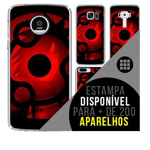 Capa de celular - NARUTO 36b [disponível para + de 200 aparelhos]