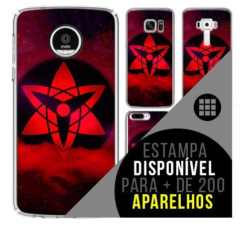 Capa de celular - NARUTO 41 [disponível para + de 200 aparelhos]