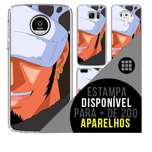 Capa de celular - ONE PIECE 10 [disponível para + de 200 aparelhos]