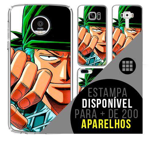 Capa de celular - ONE PIECE 11 [disponível para + de 200 aparelhos]