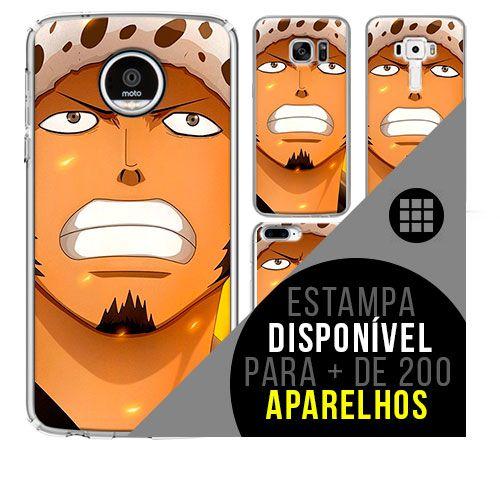 Capa de celular - ONE PIECE 12 [disponível para + de 200 aparelhos]
