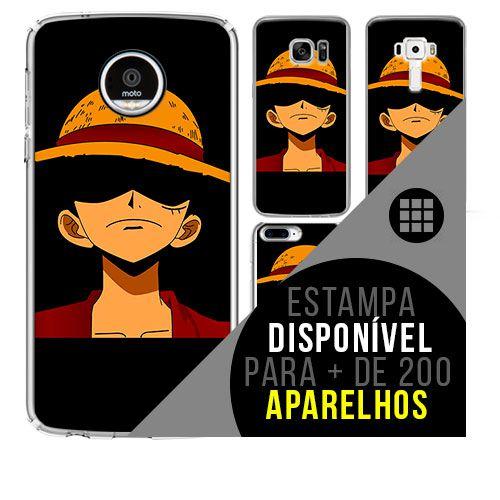 Capa de celular - ONE PIECE 14 [disponível para + de 200 aparelhos]