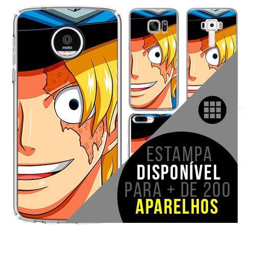 Capa de celular - ONE PIECE 29 [disponível para + de 200 aparelhos]