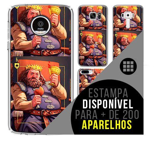 Capa de celular - GAME OF THRONES 35 [disponível para + de 200 aparelhos]
