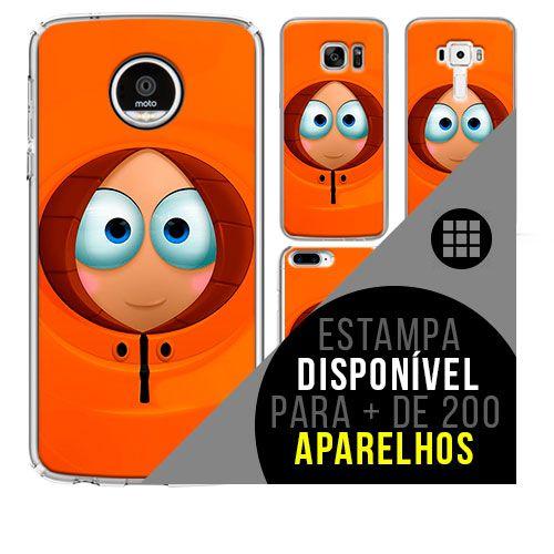 Capa de celular - SOUTH PARK [disponível para + de 200 aparelhos]