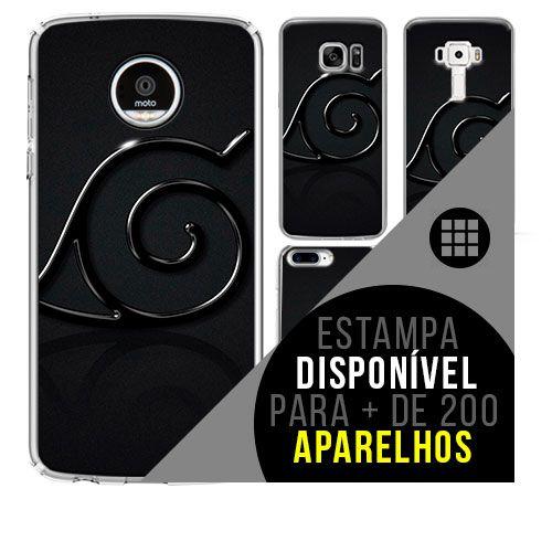 Capa de celular - NARUTO 50 [disponível para + de 200 aparelhos]