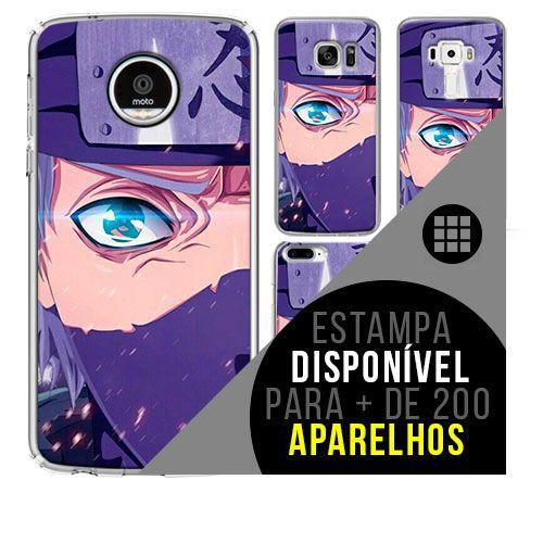 Capa de celular - NARUTO 57 [disponível para + de 200 aparelhos]