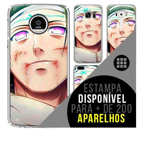 Capa de celular - NARUTO 58 [disponível para + de 200 aparelhos]