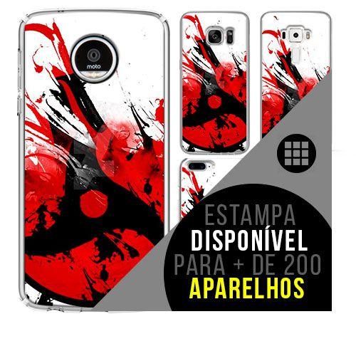 Capa de celular - NARUTO 65 [disponível para + de 200 aparelhos]