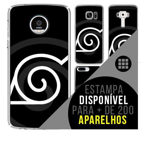Capa de celular - NARUTO 72 [disponível para + de 200 aparelhos]