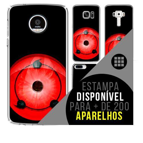 Capa de celular - NARUTO 78 [disponível para + de 200 aparelhos]