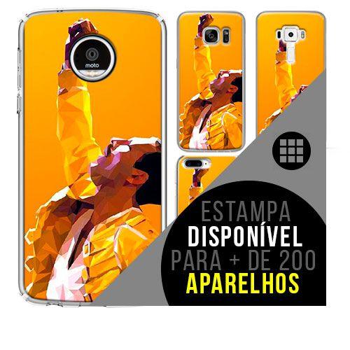 Capa de celular - QUEEN 12 [disponível para + de 200 aparelhos]