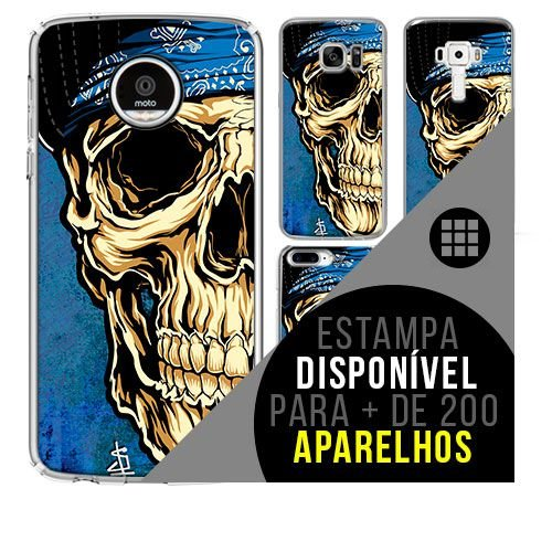Capa de celular - SUICIDAL TENDENCIES 2 [disponível para + de 200 aparelhos]