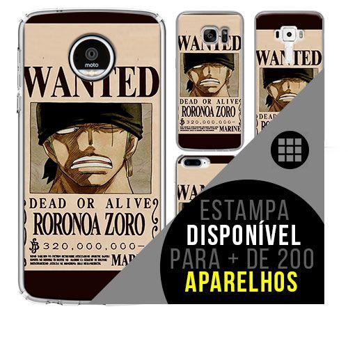 Capa de celular - ONE PIECE 41 [disponível para + de 200 aparelhos]