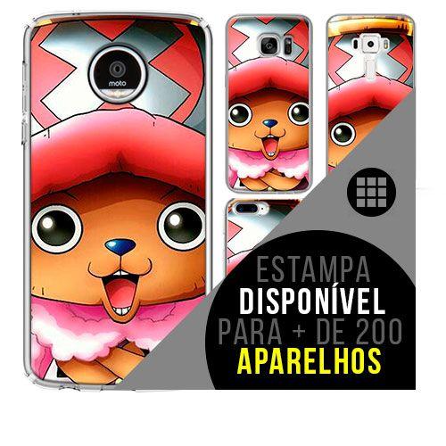 Capa de celular - ONE PIECE 56 [disponível para + de 200 aparelhos]