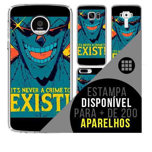 Capa de celular - ONE PIECE 63 [disponível para + de 200 aparelhos]