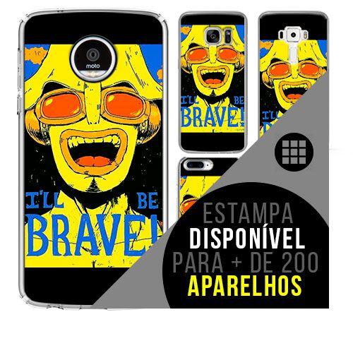 Capa de celular - ONE PIECE 68 [disponível para + de 200 aparelhos]