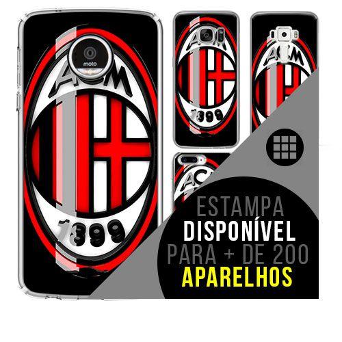 Capa de celular - Milan 2 [disponível para + de 200 aparelhos]