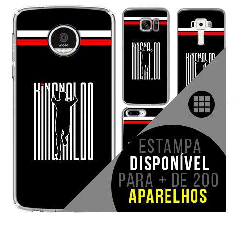 Capa de celular - São Paulo 13 [disponível para + de 200 aparelhos]