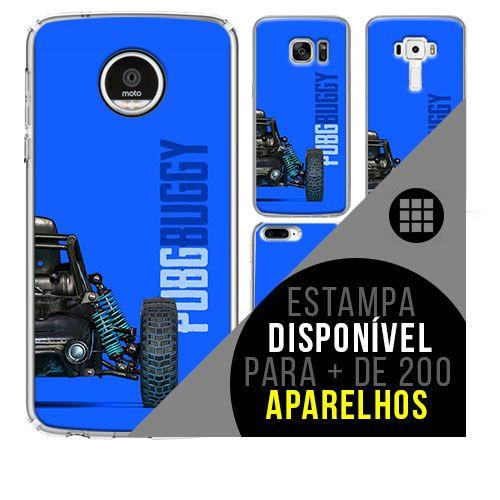 Capa de celular - PUBG 2 [disponível para + de 200 aparelhos]