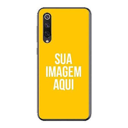 Capinha Personalizada para Xiaomi [todos modelos]