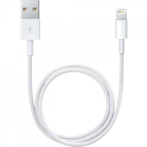 Mini cabo usb iPhone apple