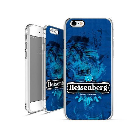 BREAKING BAD (séries) 4 | apple - motorola - samsung - sony - asus - lg | capa de celular