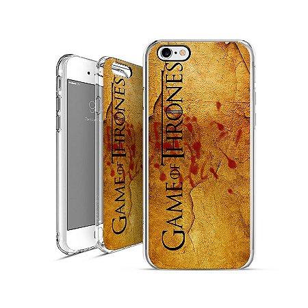 GAME OF THRONES (séries) 3| apple - motorola - samsung - sony - asus - lg|capa de celular