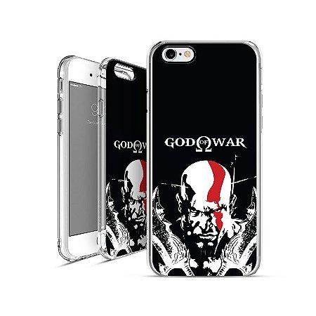 GOD OF WAR - games 0 0 0 1|apple - motorola - samsung - sony - asus- lg |capa de celular