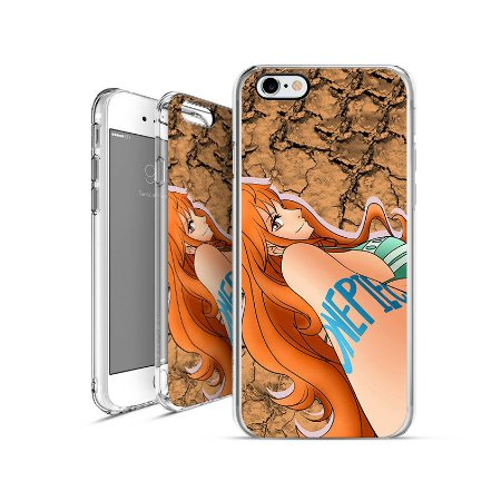 ONE PIECE - anime - 2 (Apple - Motorola - Samsung - Sony - asus - LG)