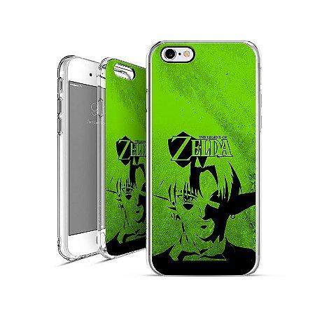 THE LEGEND OF ZELDA - games|apple - motorola - samsung - sony - asus - lg|capa de celular