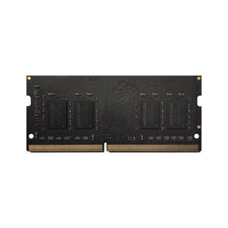 Memoria Notebook 8gb S1 DDR31600 MHZ 135V HKED3082BAA2A0ZA1 Hikvision