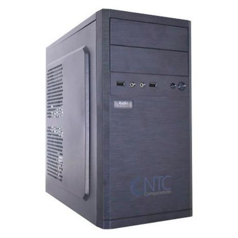 Desktop NTC PC I3 4060 SSD PRICE AR (i3-4160/4GB/SSD120/DDR3)