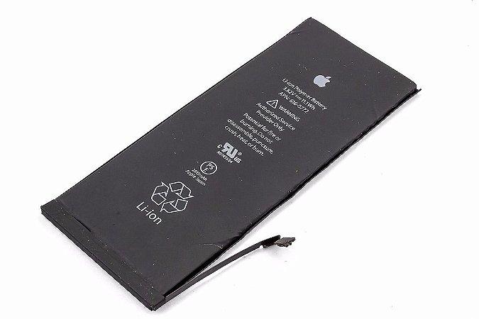 Bateria iPhone 6G Plus