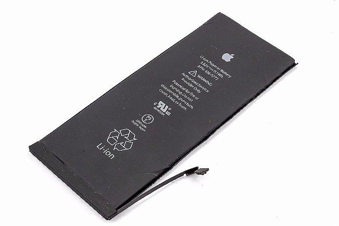 Bateria iPhone 6G