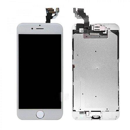 Display Iphone 6S Plus Branco