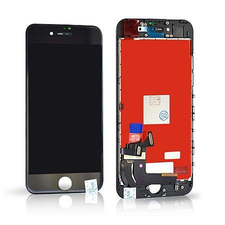 Display Iphone 7 Plus Preto