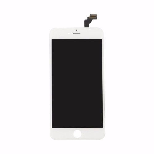 Display Iphone 6S Branco (troca de vidro, display original)