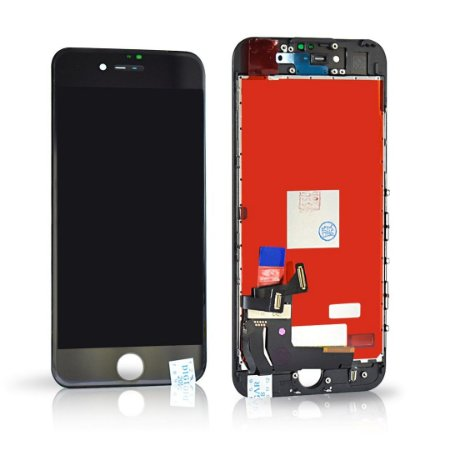 Display Iphone 7 Preto