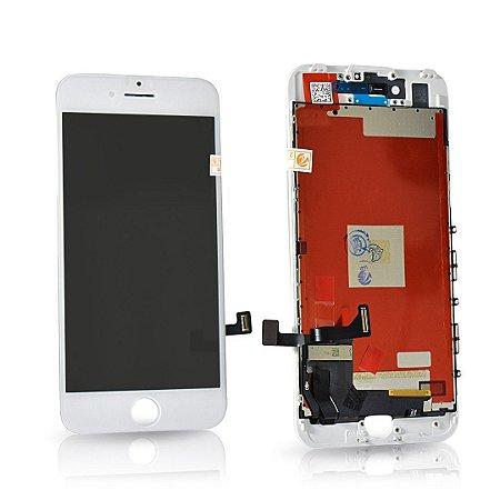 Display Iphone 7 Plus Branco