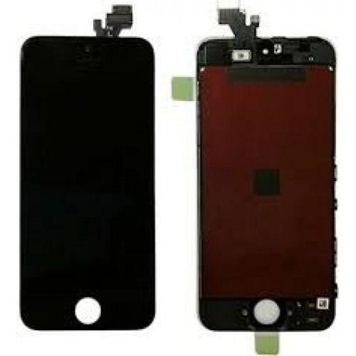 Display Iphone 5C Preto