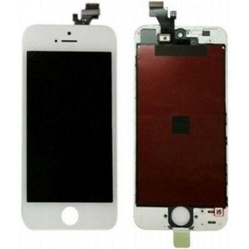 Display Iphone 5S Branco