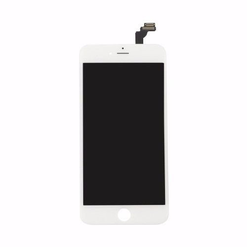 Display Iphone 6 Branco