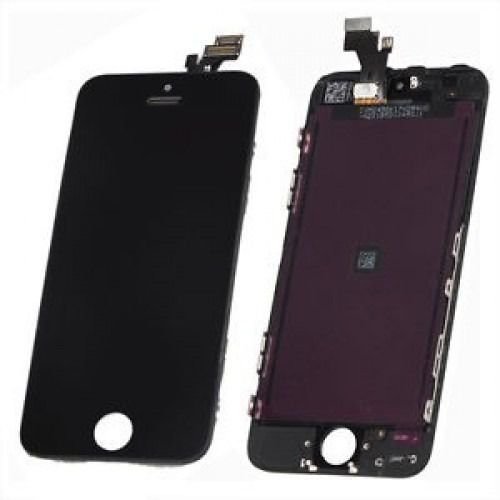 Display Iphone 5 Preto