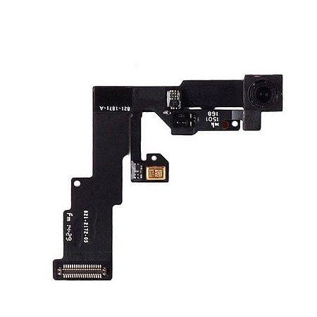 Cabo Flex Câmera Frontal Iphone 6 6g Sensor Proximidade Cabo Flat