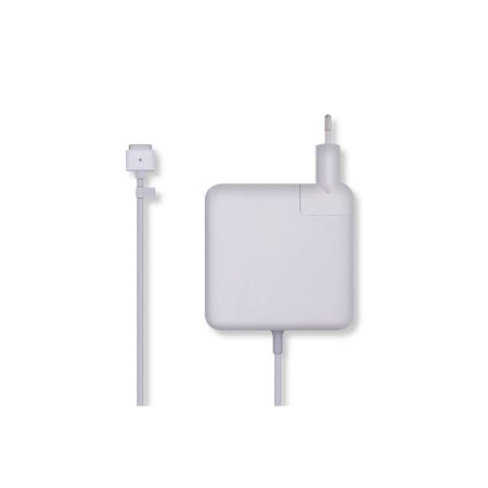 Fonte para Notebook Apple 18,5V